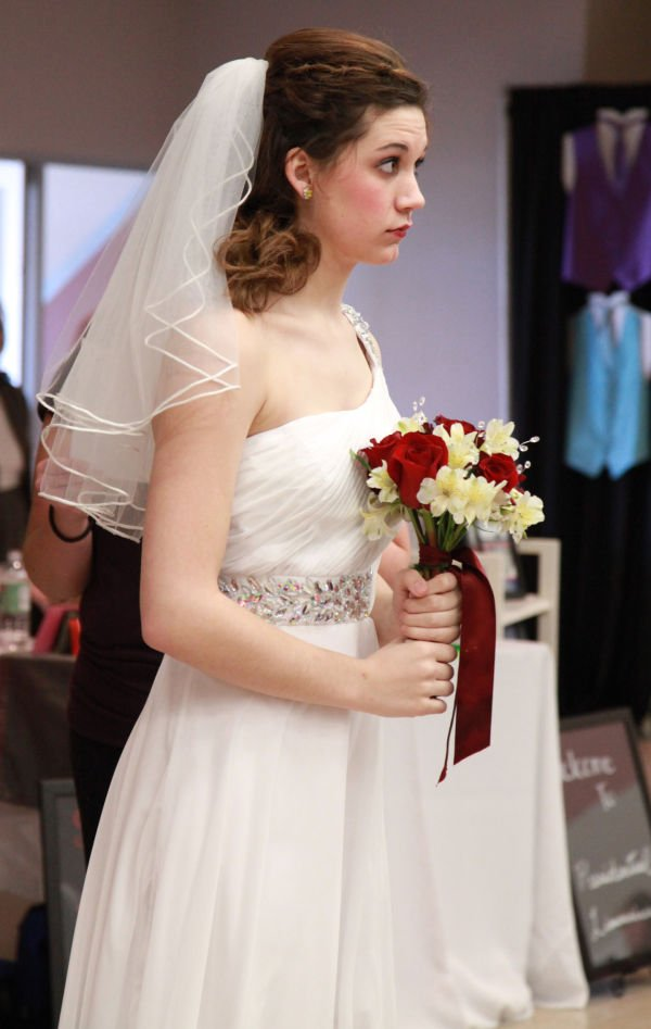 037 Washington Bridal Show 2014.jpg