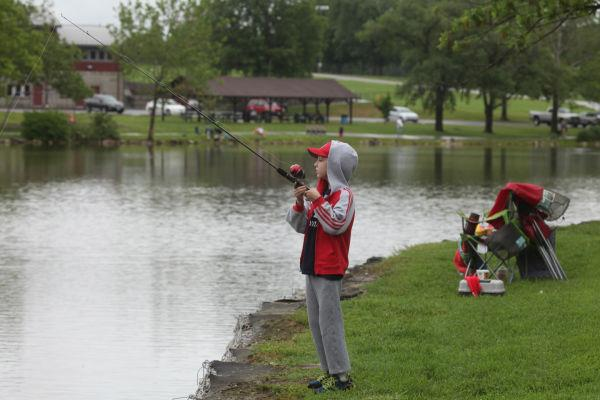 006 Fishing Derby Washington.jpg