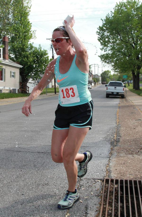 027 YMCA May Run 2014.jpg
