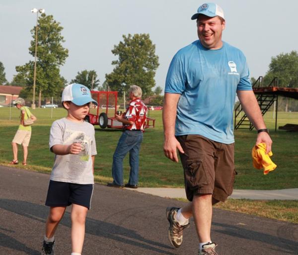 041 Run Walk Fair 2011.jpg
