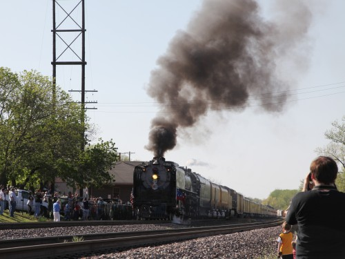 026 Train.jpg