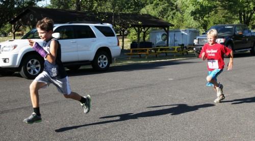 019 Fun Run.jpg