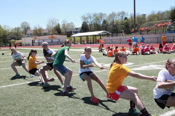 038 7th and 8th Grade Track and Field.jpg