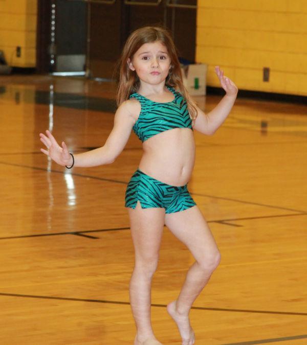030 SFBRHS Dance Clinic 2014.jpg