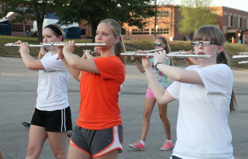 027 WHS band.jpg