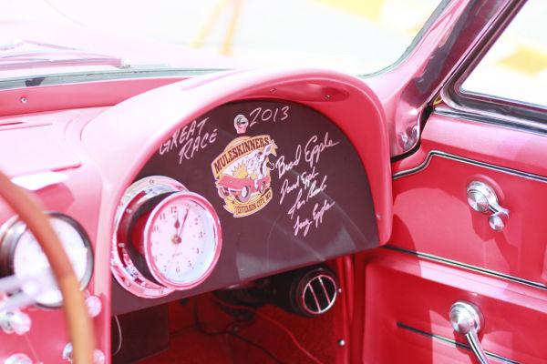 024 Great race Gallery 2.jpg