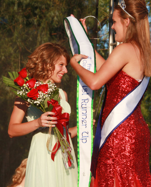 028 Franklin County Fair Queen Contest 2014.jpg