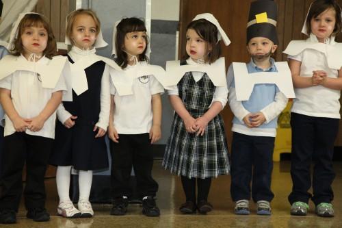 020 SFB Preschool.jpg