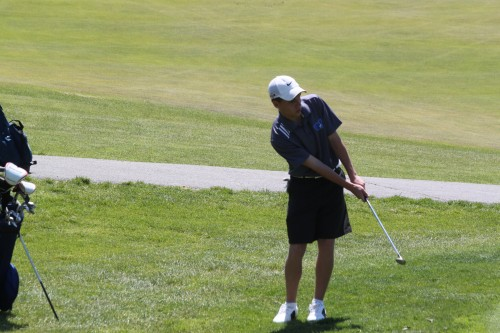 025whsgolf12.jpg