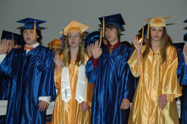 022 Londell graduation.jpg