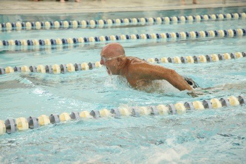 010FCSG swimming.jpg