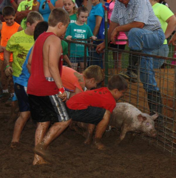 018 Franklin County Fair Pig Scramble.jpg