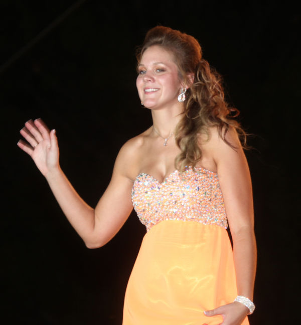 025 Fair Queen Gallery 2013.jpg