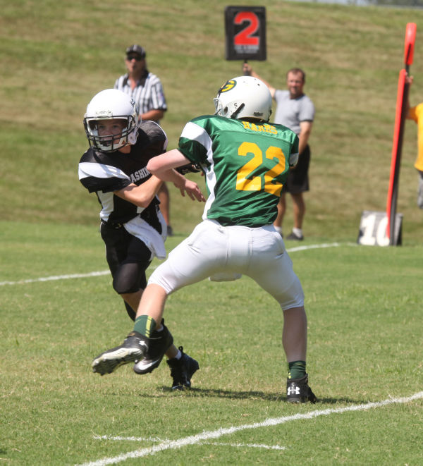 038 Washington Junior League Football.jpg