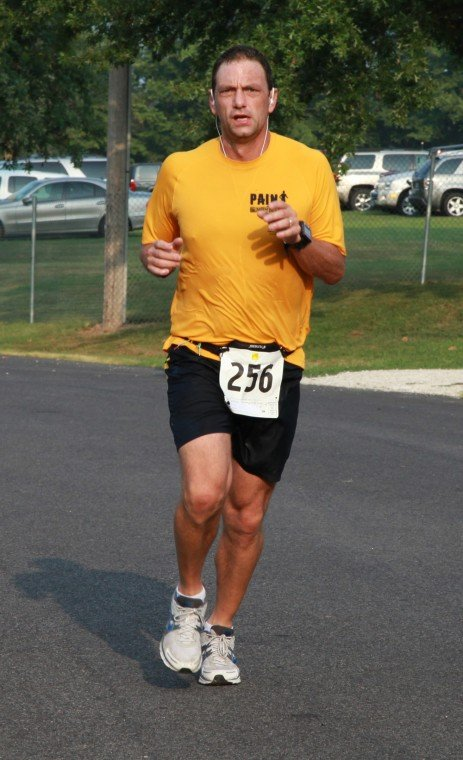 027 Run Walk Fair 2011.jpg