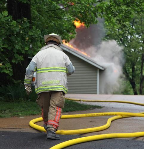001 Fire on Wishwood.jpg