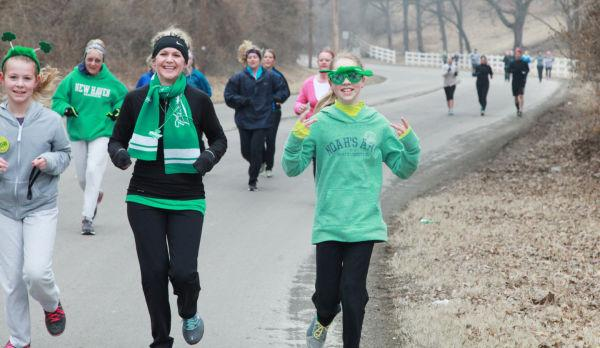 024 YMCA March Run 2014.jpg