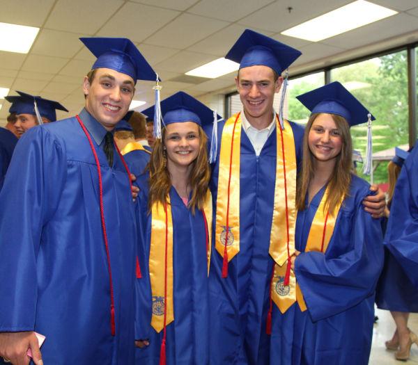 067 WHS graduation 2013.jpg