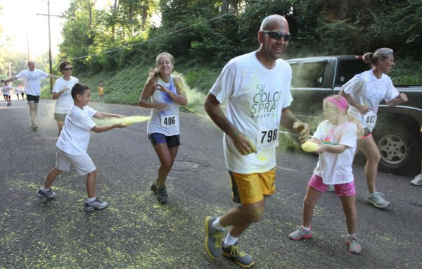 037 YMCA Color Spray Run 2013.jpg