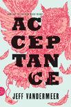 """Jeff Vandermeer's """"Acceptance"""""""