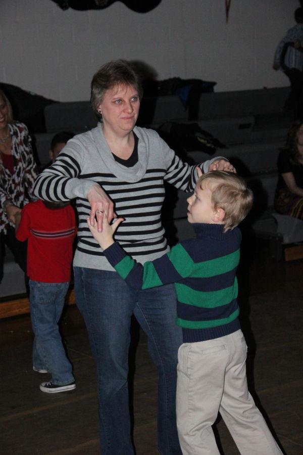 026 UNION dance.jpg