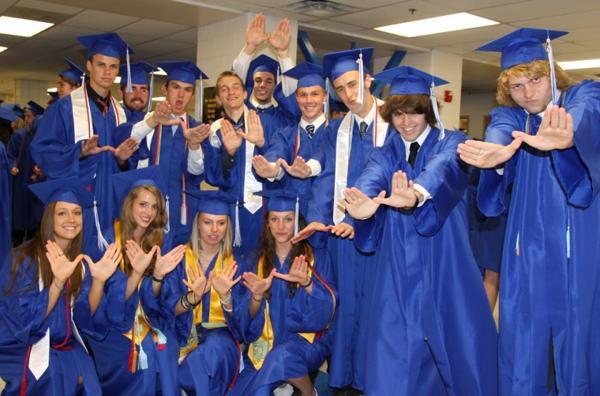 055 WHS Graduation 2011.jpg