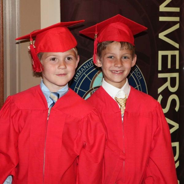 031 Immanuel lutheran Kindergarten graduation.jpg