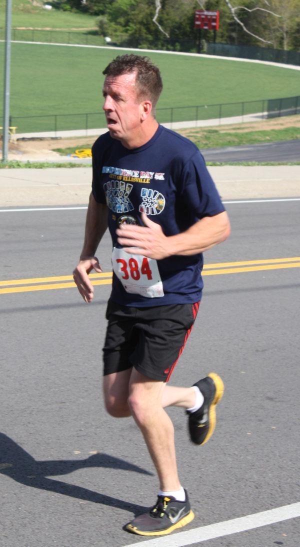 008 Relay for Life Run Walk 2014.jpg