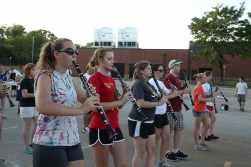 010 WHS band.jpg