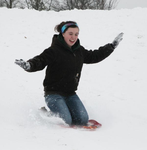 030 Snow.jpg