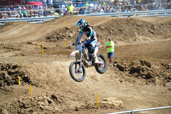 044FairMotocross13.jpg