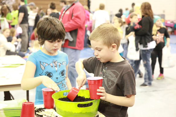 033 Messy Play Night 2014.jpg
