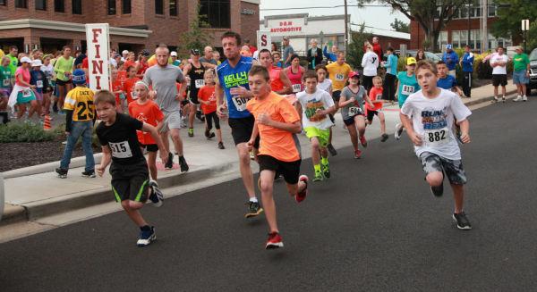 003 Run to Read 2013.jpg