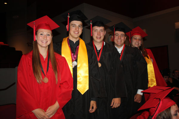 016 Union High School Graduation 2013.jpg