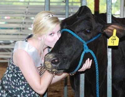 017 Fair Milking Contest.jpg