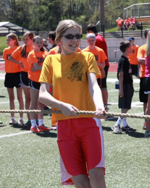 068 7th and 8th Grade Track and Field.jpg