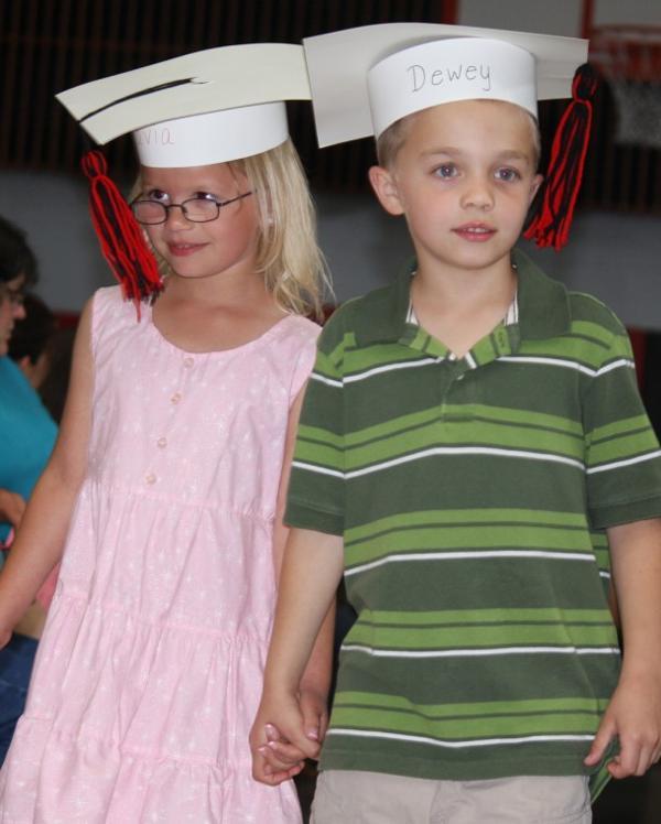 012 Beaufort Kindergarten Program.jpg