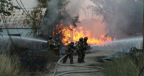 013 Fire.jpg