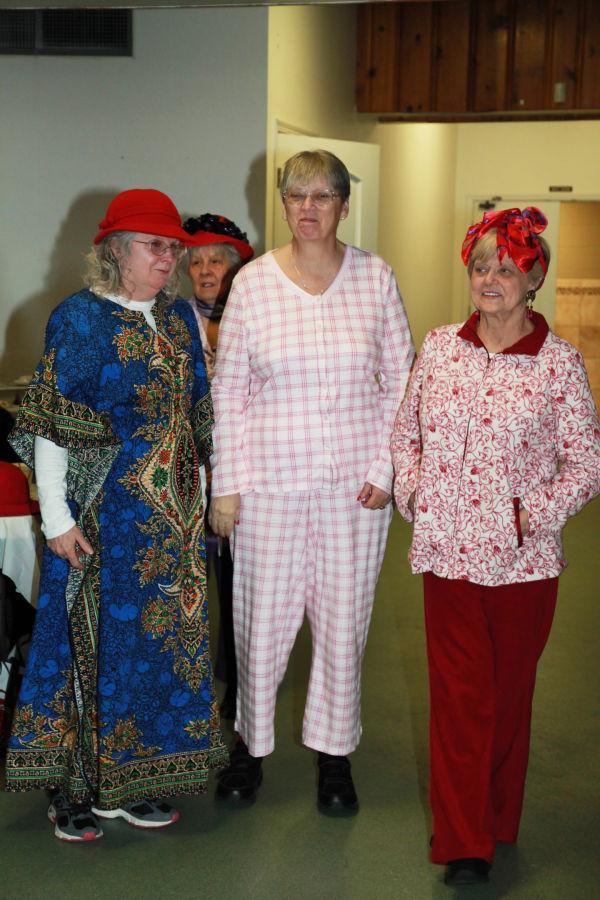 003 Red Ladies Jan 2014.jpg