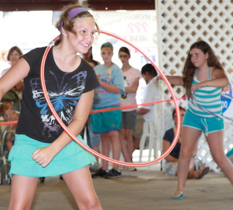 023 Fair Hula Hoop.jpg