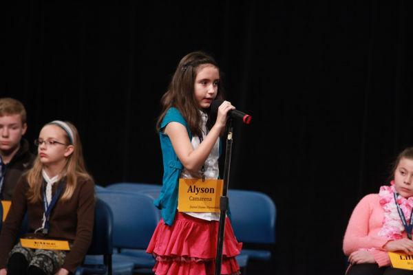 034 Spelling Bee 2014.jpg