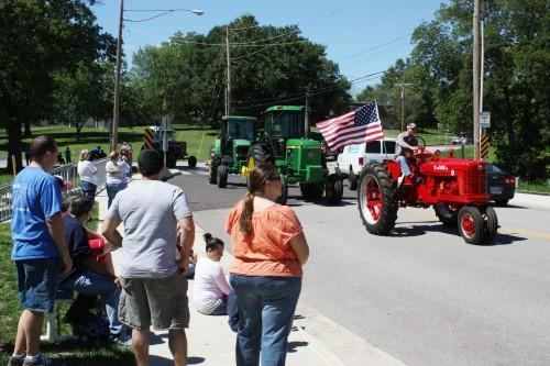 015 Tractors Union.jpg