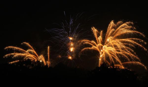 026 Washington MO Fireworks.jpg