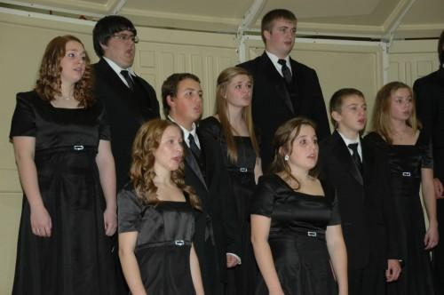 018 SC choir.jpg