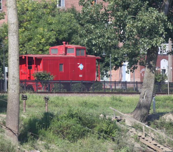 020 Scenes from the River Aug 2013.jpg