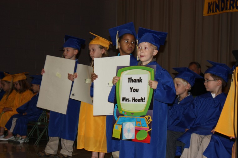 013 IC Kindergarten Graduation.jpg