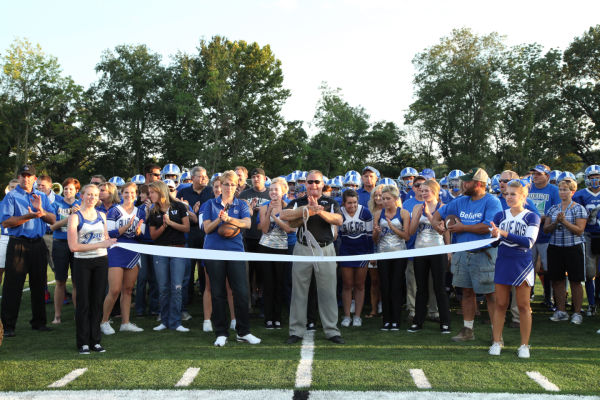 011 WHS New Field Opens.jpg