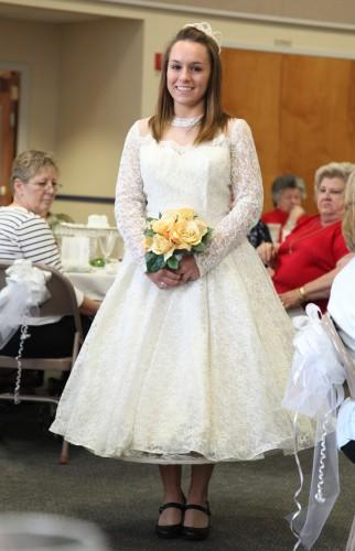 001 Bridal.jpg