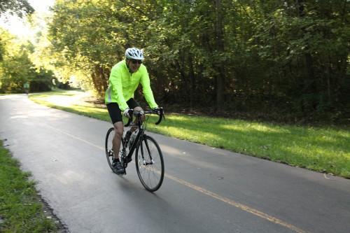 009 FCSG cycling.jpg