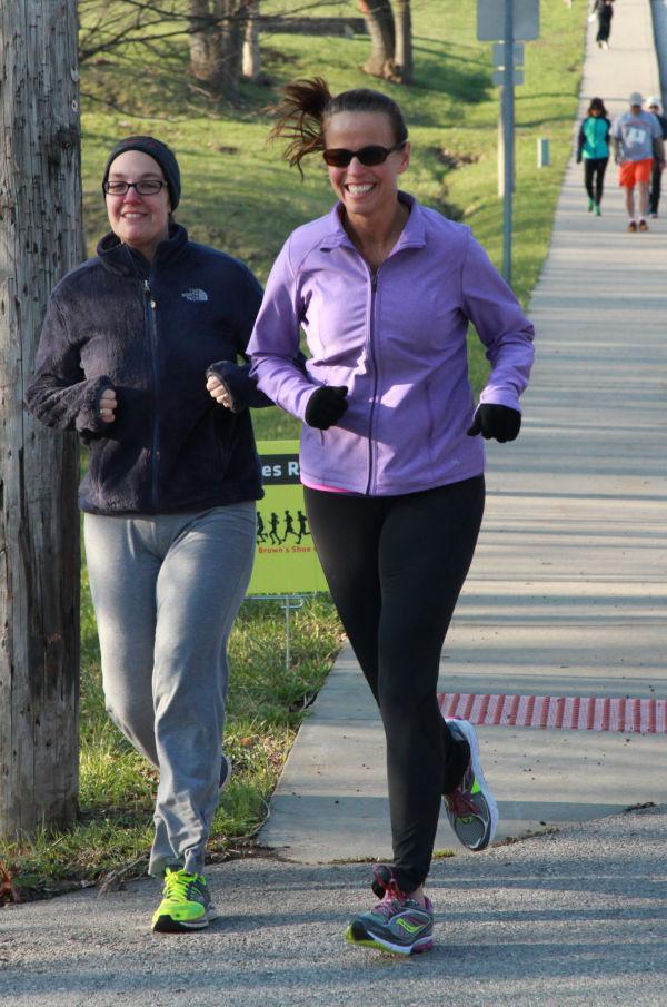 015 YMCA April Run .jpg